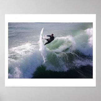 IB Surf Session 6 Poster