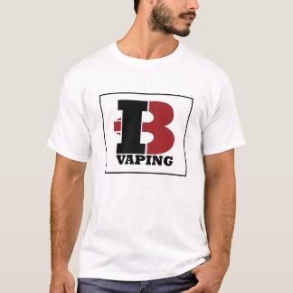 IB Vaping T-Shirt