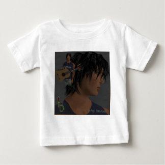IB Zazzels T-shirts