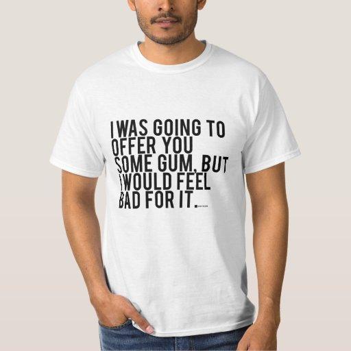 """Iba…"" camisa"