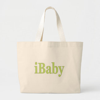 ibaby tote bags
