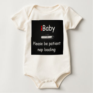 Ibaby Baby Clothes Shoes Zazzle