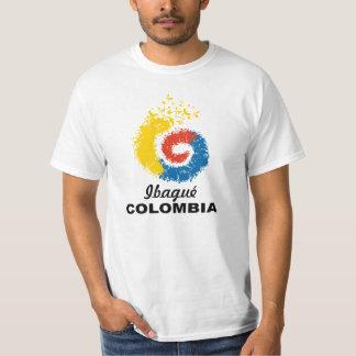 Ibagué T-shirt