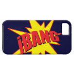 iBang iPhone 5 Covers