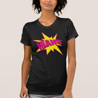 iBang T Shirt