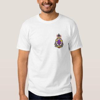 Ibby Khalid logo T-Shirt