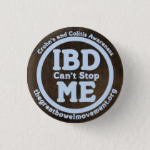 IBD Can't Stop ME Button