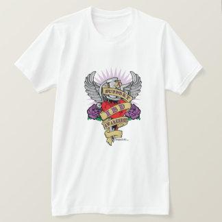 IBD Dagger T-Shirt