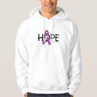 IBD Hope Pullover