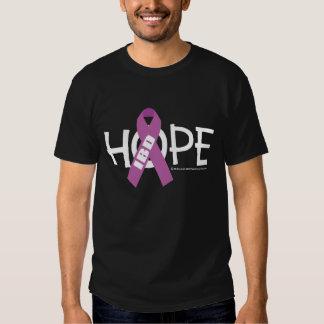 IBD Hope T Shirt