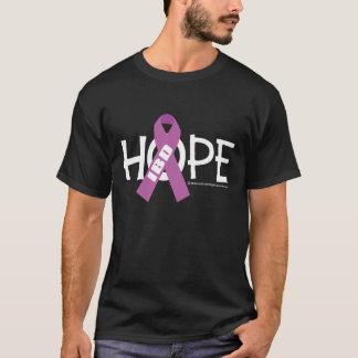 IBD Hope T-Shirt