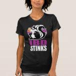 IBD Stinks Shirts
