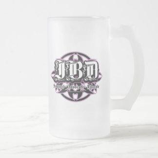 IBD tribal Taza De Café