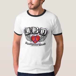 IBD Wings T-shirt
