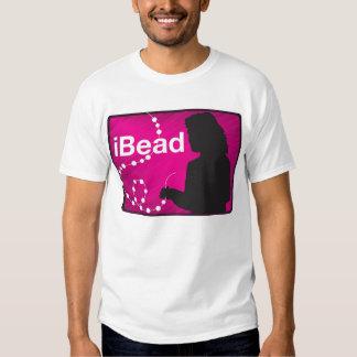 iBead T Shirt