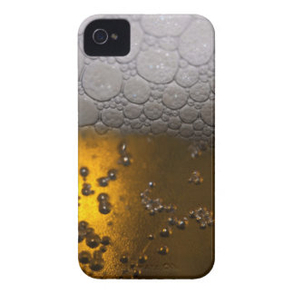 iBeer iPhone 4 Covers