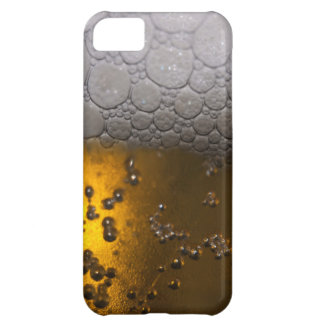 iBeer Case For iPhone 5C