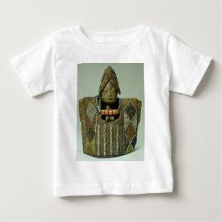 Ibeji figure, Yoruba people, Nigeria Shirt