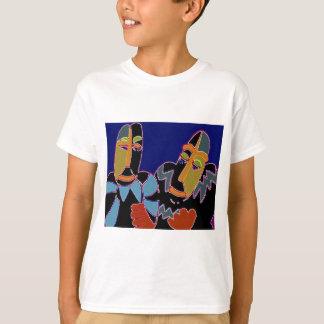 IBEJIS T-Shirt