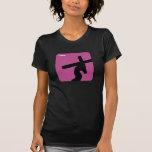 iBelieve Tshirts