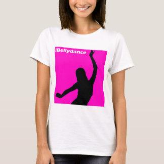 iBellydance T-Shirt