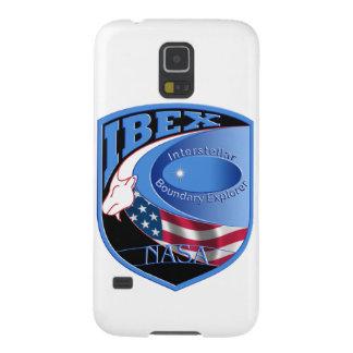 IBEX – Interstellar Boundary Explorer Case For Galaxy S5