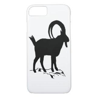 Ibex iPhone 8/7 Case