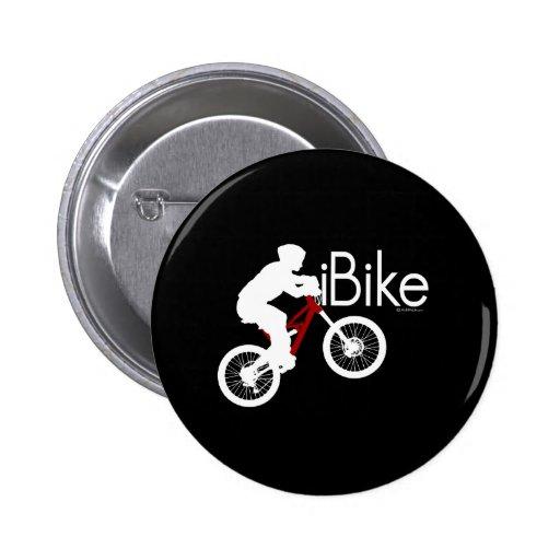 Ibike Button