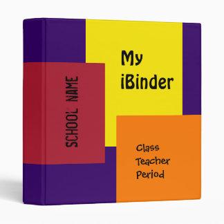 ibinder 5