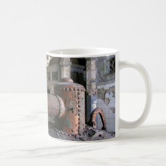 Ibing Sudhaus Mug