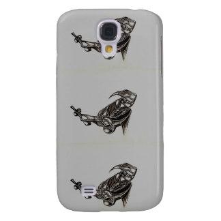 Ibird Samsung Galaxy S4 Cases