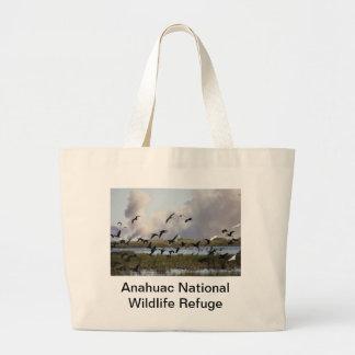 Ibis Flight Bags