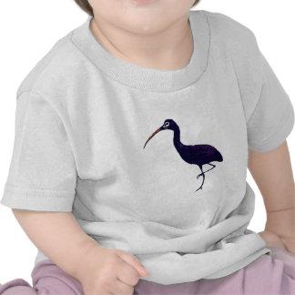Ibis Camiseta