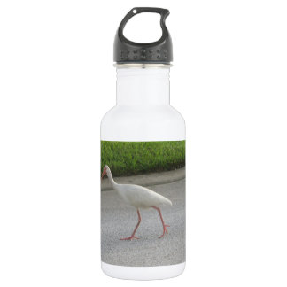 Ibis Walking Water Bottle