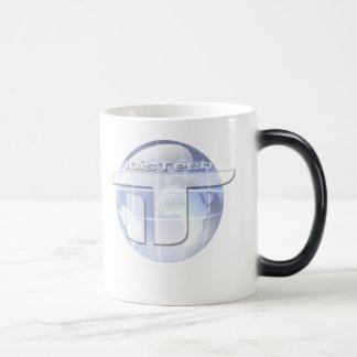 IbisTech Mug