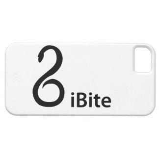 iBite iPhone 5 Carcasa