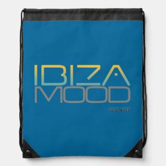 Ibiza Mood Mochila