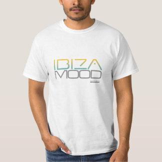 Ibiza Mood Tshirt