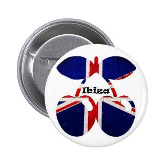 Ibiza v2 pinback button