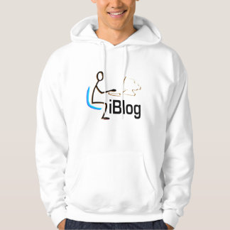 iBlog T-shirts and Gifts.