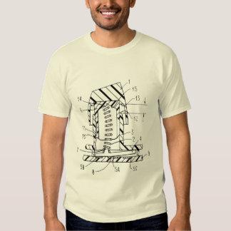 IBM Model M (4118611) Shirt