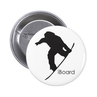 iBoard Button
