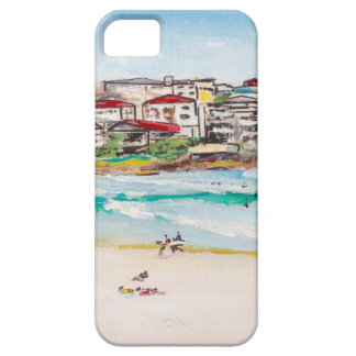 iBondi at its best iPhone SE/5/5s Case