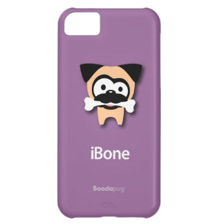 iBone de Tugg (púrpura)