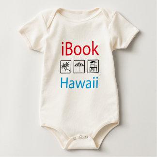 iBook Hawai Mamelucos