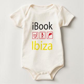 iBook Ibiza Enteritos
