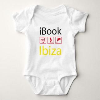 iBook Ibiza Playera