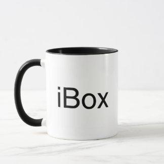 iBox Mug