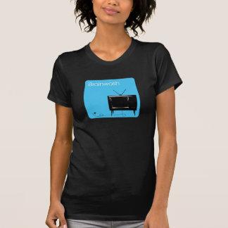 iBrainwash Tee Shirt