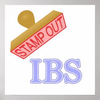 IBS IMPRESIONES